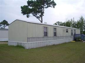 mobile home sales car type used mobile homes for sale georgiacar