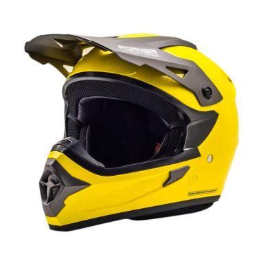 Helm Cross Visor Arl jual hp motorola moto m terbaru kualitas terbaik