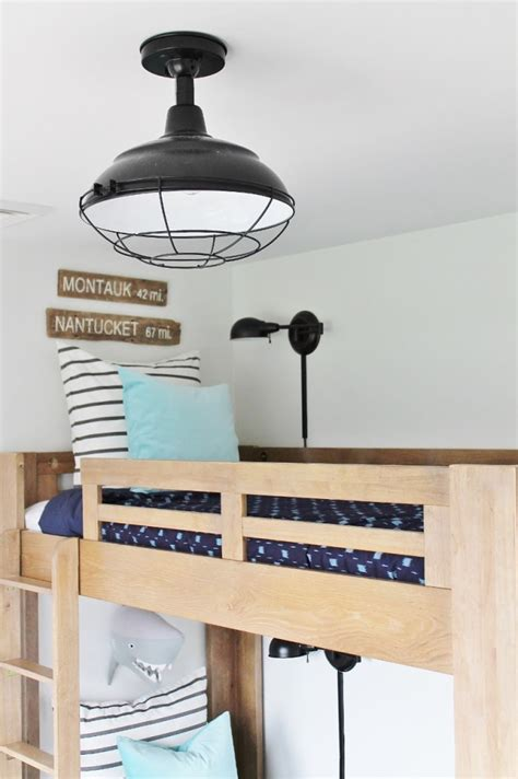 Boys Light Fixtures Boys Light Fixture Light Fixtures