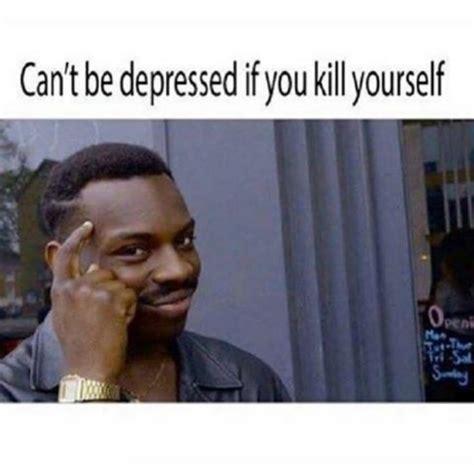 Memes Nigga - nigga meme tumblr