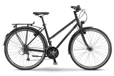 Aufkleber Vom Fahrrad Lösen by Mehr Fahrrad F 252 Rs Geld Schwellenr 228 Der Bieten Ein Gutes