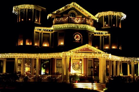 where can we see christmas lights on houses in alpharetta city of lights places to see the best displays salisbury post salisbury post