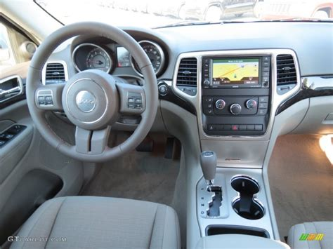 audi jeep interior audi q3 tow hitch capacity autos post