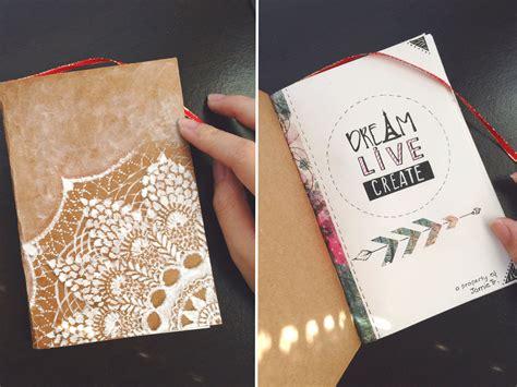 sketchbook diy layout design by jamietr on deviantart