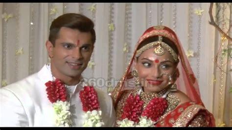 aishwarya rai wedding video bipasha karan wedding reception aishwarya rai bachchan