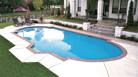 grecian pool design 16 grecian and roman grecian pool designs home design lover