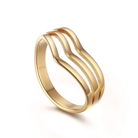 Gold Ring For by Gold Rings For Caymancode