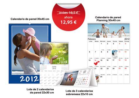 Calendario Hofmann Los Calendarios Hofmann Tienen Un 30 De Descuento