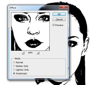 convert image to pattern in photoshop image to vector in photoshop photoshop tutorial psddude