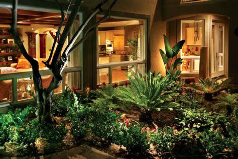 Landscape Lighting San Diego Landscape Lighting San Diego Lighting Distinctions