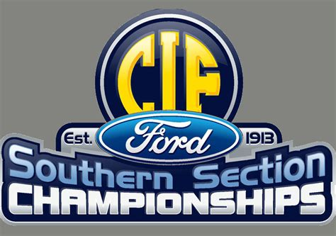 Cif Southern Section Results by Northwood High School Swimming Gt Home