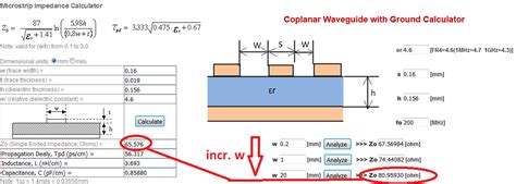 calculate impedance of a capacitor capacitor impedance calculator 28 images capacitor input filter circuit capacitor free