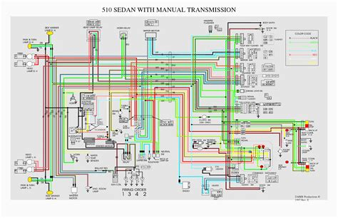ez wiring harness free wiring diagrams schematics