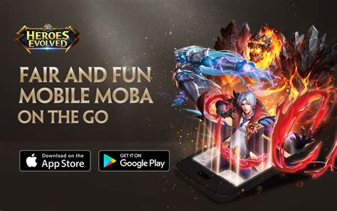 codashop heroes evolved indo heroes evolved di ios android bisa jadi mobile moba