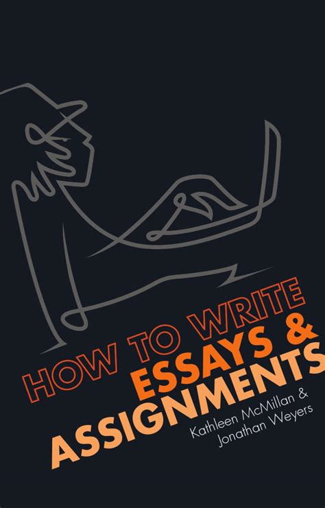 Wordsmith A Guide To Paragraphs And Essays Ebook by Wordsmith A Guide To Paragraphs And Essays Ebook Free Tax Invoice Template Sle Resume
