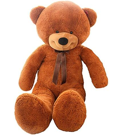 teddy price cleveland browns teddy bears price compare