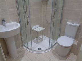 disabled bathroom shower for pensioner with mobility disabled bathrooms amp showers bathing solutions