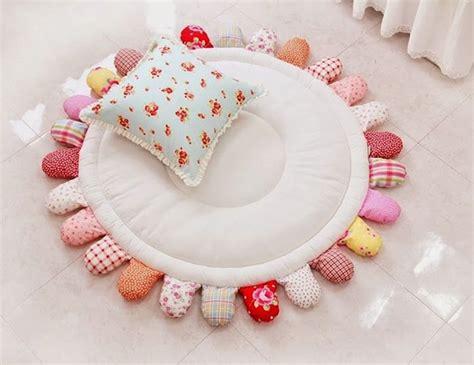 como eu mesma decorar o quarto do bebe decora 231 227 o de quarto de beb 234 10 ideias para voc 234 fazer