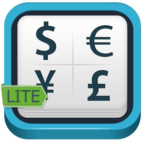 cambio valuta italia cambio valuta usato vedi tutte i 42 prezzi