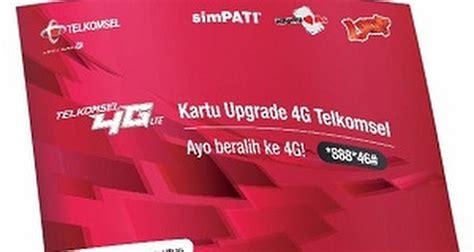kode paket data telkomsel as tanpa pembagian paket ekstra kuota telkomsel 2gb hanya 1000 rupiah