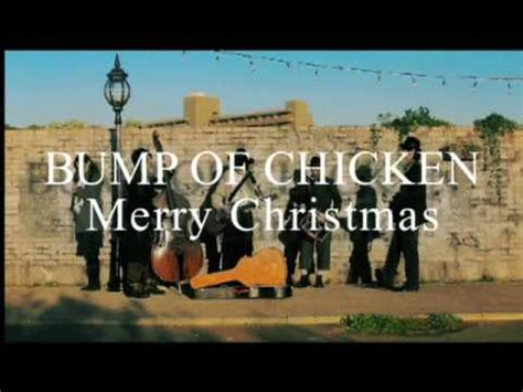 bump  chickenmerry christmasfull ver youtube