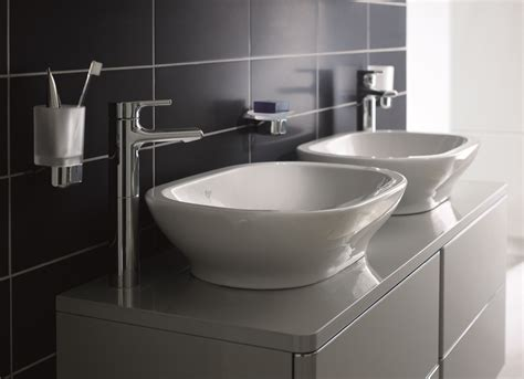 uk bathrooms ltd bathrooms peterborough from orchid bathrooms