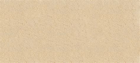 what color is limestone colour chart
