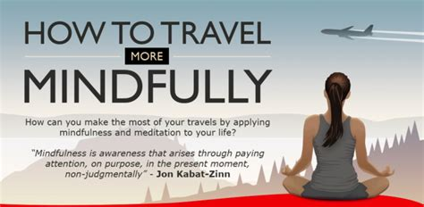 travel can be more than a trip faqs for time international mission trippers books mindful travel tips that will make you cherish your trip more
