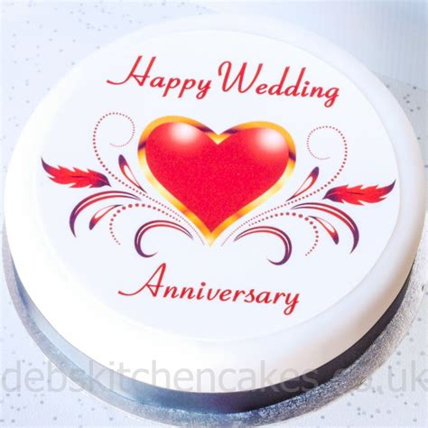 Wedding Anniversary Wishes With Cake by Happy Wedding Anniversary Cakes Images Happy Birthday
