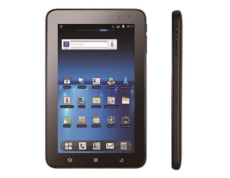 Tablet Zte zte mobile makes tablet computing more affordable with light tab 2 ilonggo tech