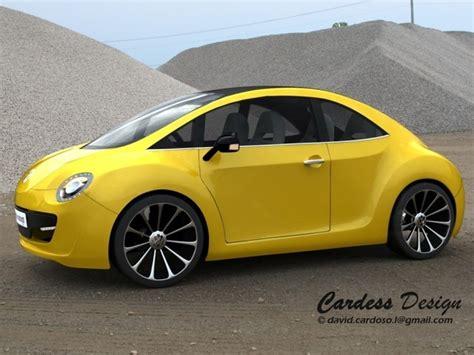 future volkswagen beetle future volkswagen beetle certains l imaginent comme 231 a
