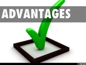 Outsourcing Advantages And Disadvantages Essay by Advantages And Disadvantages Of Dating Essay