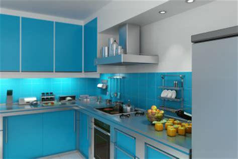 küchenfronten neu lackieren k 252 chenanstrich so lackieren sie k 252 chenm 246 bel