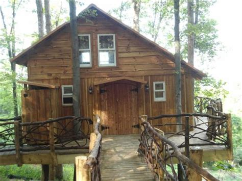 Mohican Ohio Cabins by Treehouse Flower Picture Of Glenmont Ohio Tripadvisor