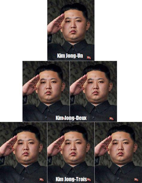 Kim Jong Un Snickers Meme - punny kim jong un know your meme