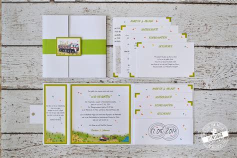 Hochzeitseinladung Zeichnung by Pocketeinladung Hochzeitseinladung Feenstaub At