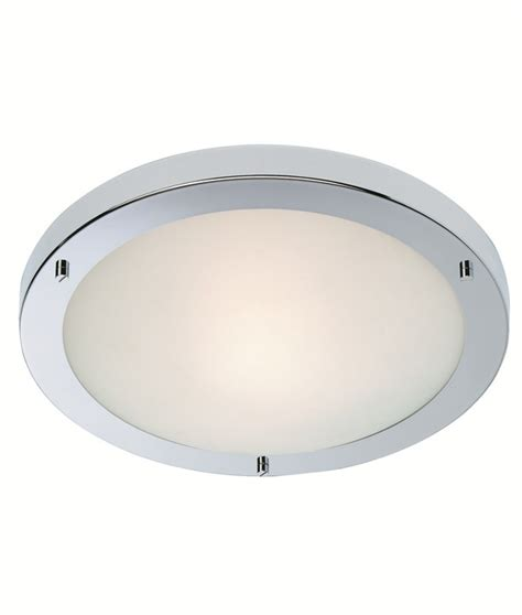 Ceiling Light Types by Simple Flush Fitting With Choice Of L Types