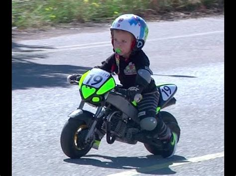 imagenes de wolverine en moto record mundial ni 209 o de 1 a 209 o conduciendo moto youtube