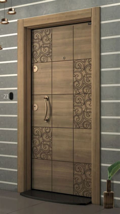 great  ideas   special entrance   home