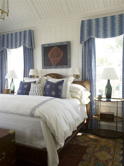 beadboard bedroom wall beadboard ceiling cottage bedroom phoebe howard