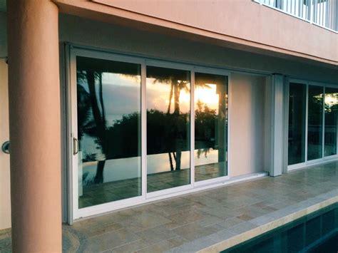 Hurricane Proof Sliding Glass Doors Impact Door Impact Doors