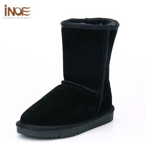womens size 13 boots size 13 womens snow boots yu boots