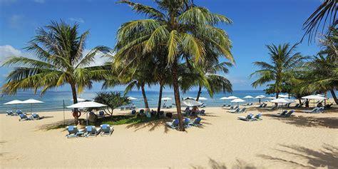 La Veranda Phu Quoc by La Veranda Resort Phu Quoc In Phu Quoc