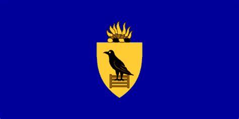 dublin county council ireland