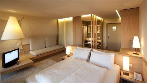 hotel valentinerhof architected  noa keribrownhomes
