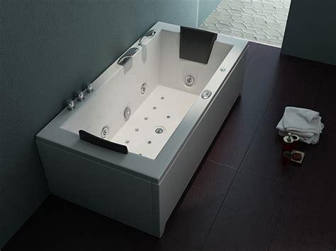 luxus whirlpool badewanne luxus whirlpool indoor badewanne 182x90 vollausstattung