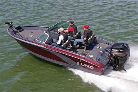 lund boats coldwater mi 2017 new lund 189 pro v gl freshwater fishing boat for