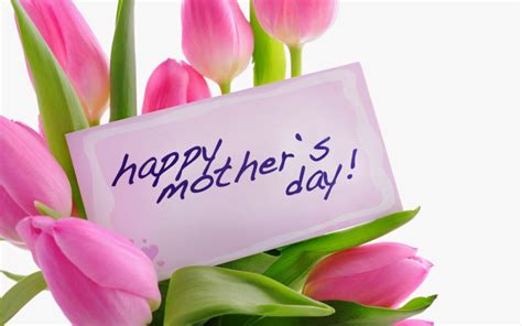 best mother days gifts what are the best mother s day gifts for her yard