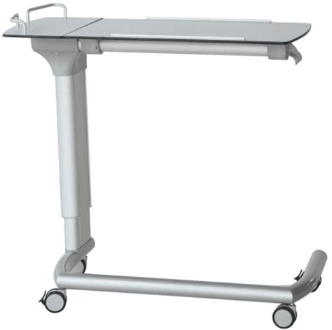 overbed table overbed dining table medical table hill
