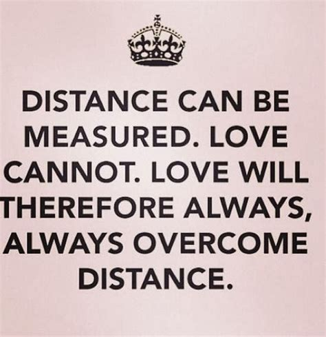 distance quotes quotes from a distance quotesgram